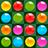 icon Bubble Moch 13.7