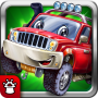 icon World of Cars for Kids! Puzzle