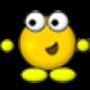 icon Tupek