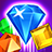 icon Bejeweled Blitz 1.14.2.57