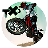 icon Xtreme 3 7.4