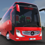icon Bus Simulator : Ultimate
