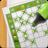 icon Einstein Riddle 6.0.9G