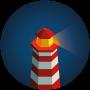 icon Light House