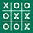 icon Tic Tac Toe 1.0.0