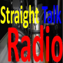 icon Straight Talk Radio