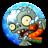 icon Plants Vs Zombies 2 4.3.1