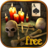 icon Solitaire Dungeon Escape Free 1.5.7