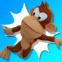icon Kong Go!