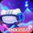 icon Sonic Cat 1.4.20