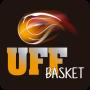 icon UffBasket