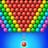 icon Bubble Shooter Viking Pop! 2.8.2.19