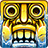 icon Temple Run 2 1.19.1