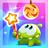 icon Cut the Rope: Magic 1.0.0