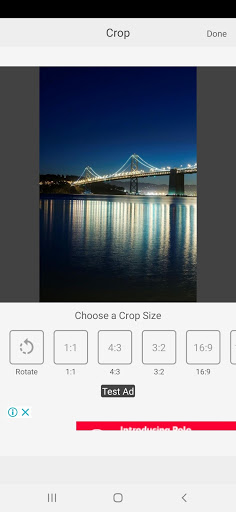 Word Swag For Android - Cool Fonts & Stylish Texts