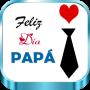 icon Feliz Día Del Padre 2021