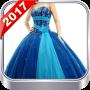 icon Prom Dresses 2017