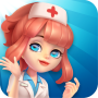 icon Idle Hospital Tycoon - Doctor and Patient