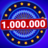 icon Millionaire 1.4.6.8