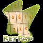 icon Pathos Keypad Cover