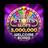 icon Stars Slots 1.0.858