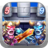 icon Heroes Charge HD 2.1.270
