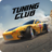 icon Tuning Club Online 0.1600