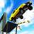 icon Ramp Car Jumping 1.8