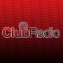 icon RADIO CLUB