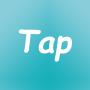 icon Tap Tap Apk - Taptap Apk Games Download Guide