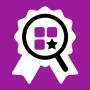 icon Best, Popular Apps, Games Finder
