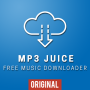icon MP3 Juice Music