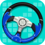 icon Island Racer