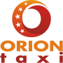 icon Taxi Оrion