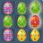 icon Egg Blasting 2.1