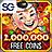 icon 88 Fortunes 2.0.5