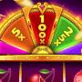 icon Seven Slots