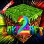 icon LokiCraft 2: Block Craft 2021