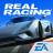 icon Real Racing 3 4.0.3