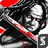 icon Walking Dead 1.11.27125