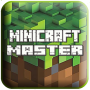 icon Craft Master Pro - Building craft and miner