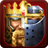 icon Clash of Kings 2.0.1