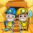 icon Idle Miner 2.77.0