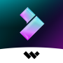 icon FilmoraGo - Free Video Editor