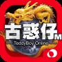 icon com.gameone.tbm