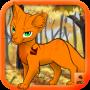 icon Avatar Maker: Cats 2