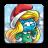 icon Smurfs 1.88.0