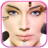 icon Face Make-Up Artist 1.1