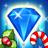 icon Bejeweled Blitz 1.16.0.65