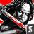 icon Walking Dead 2.0.1.27797